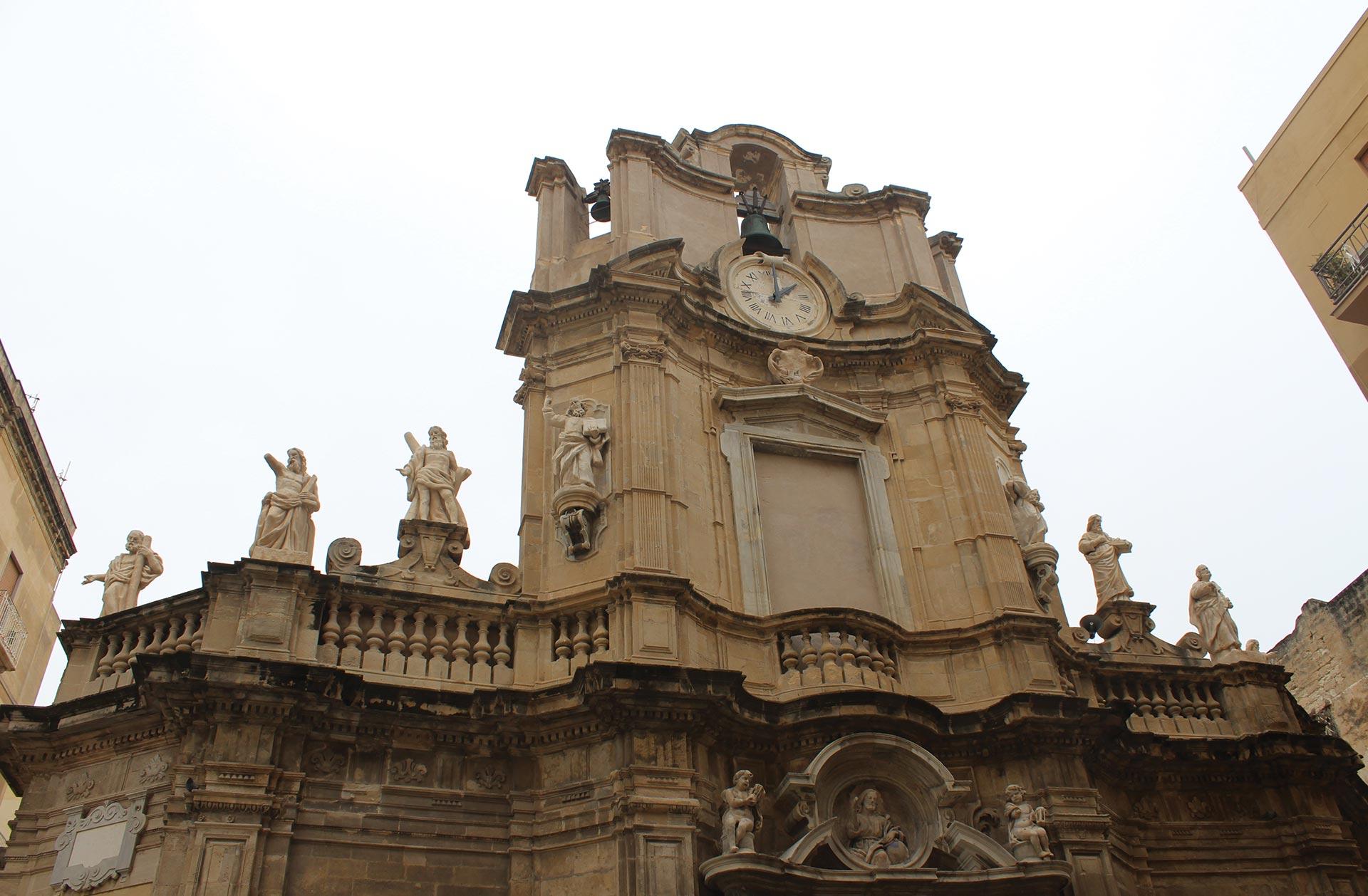Chiesa-delle-Anime-Sante-del-Purgatorio-1.jpg ... 321213faba2b