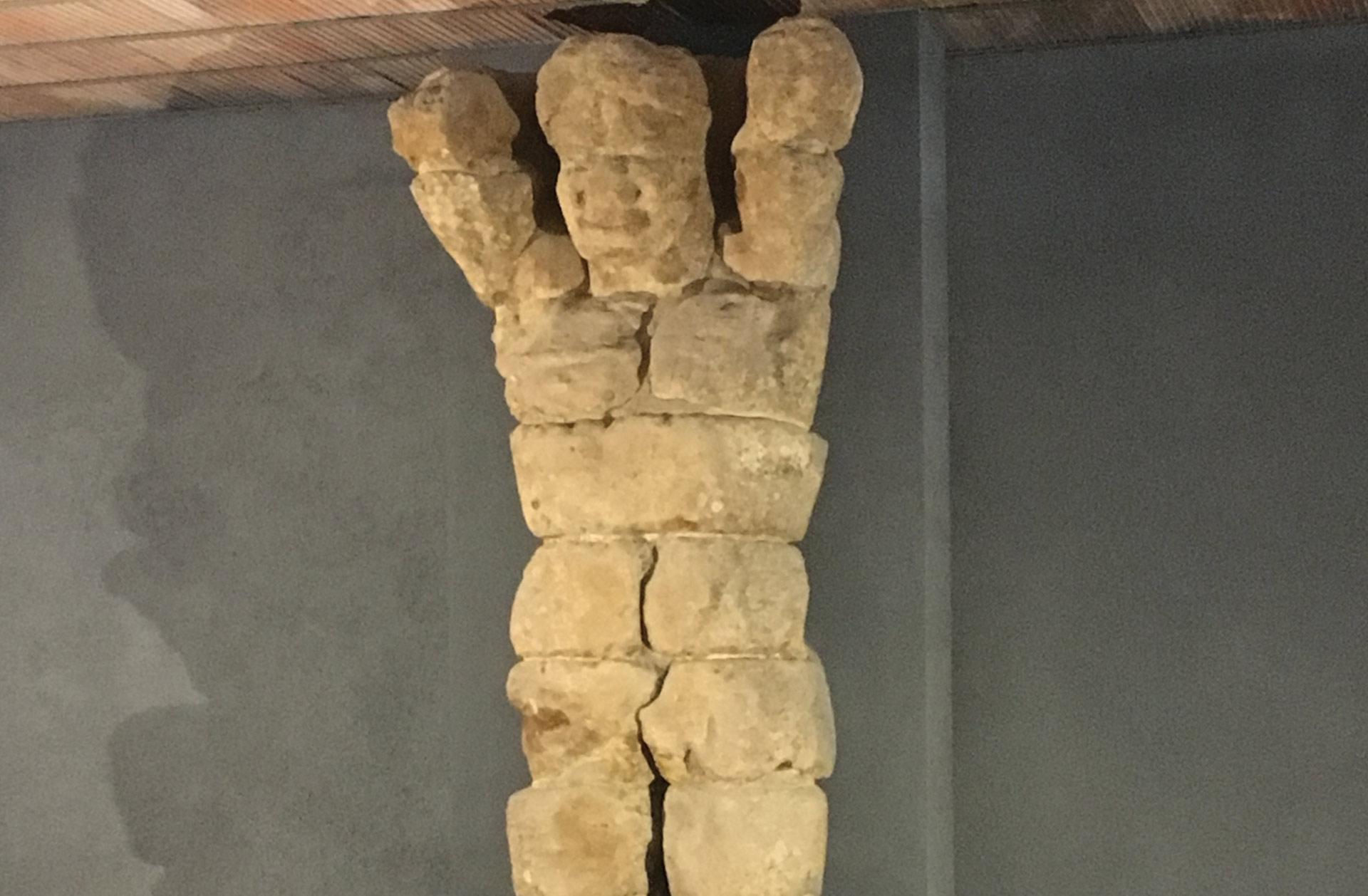 Museo-Archeologico-Regionale-Pietro-Griffo-1.jpg ... f6b8942d194b