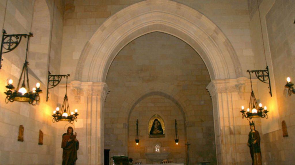 Chiesa di San Giacomo ai Miracoli 1.jpg