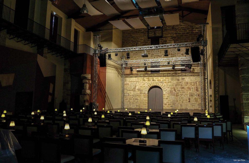 Real-Teatro-di-Santa-Cecilia-1.jpg