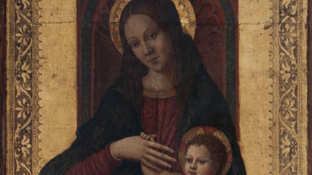 Pinacoteca dell'Università di Messina 1.jpg