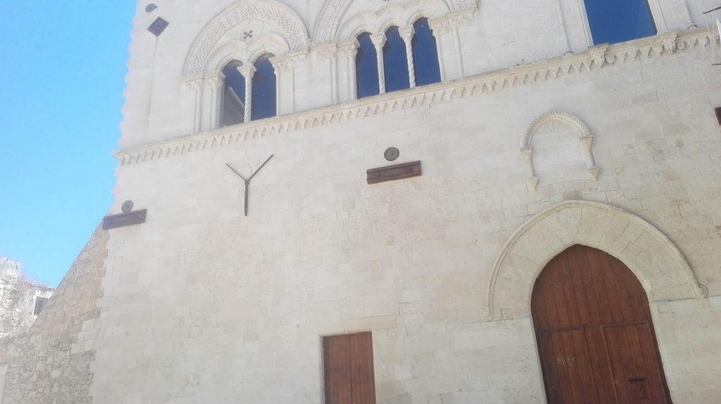 Palazzo Montalto 1.jpg