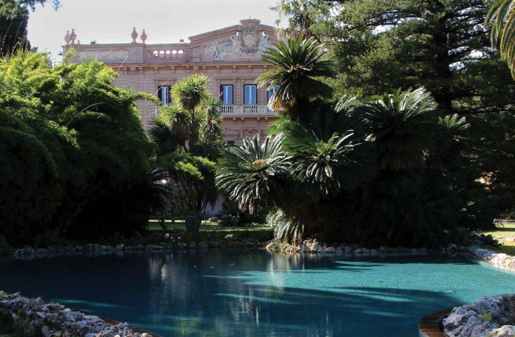Villa-Tasca-1.jpg