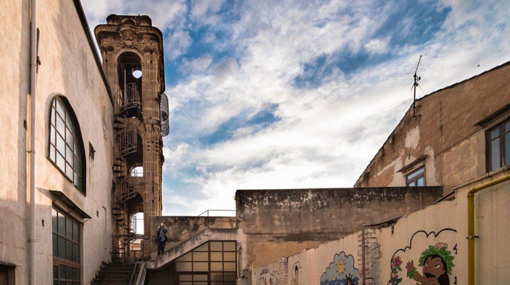 Complesso di Santa Chiara1.jpg