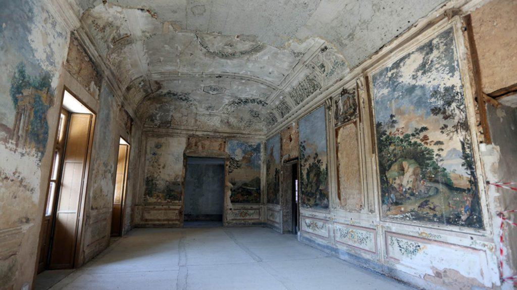 Villa Raffo1.jpg