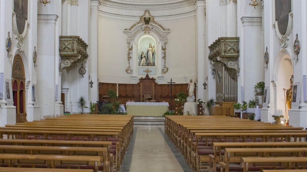 Chiesa San Domenico 2.jpg