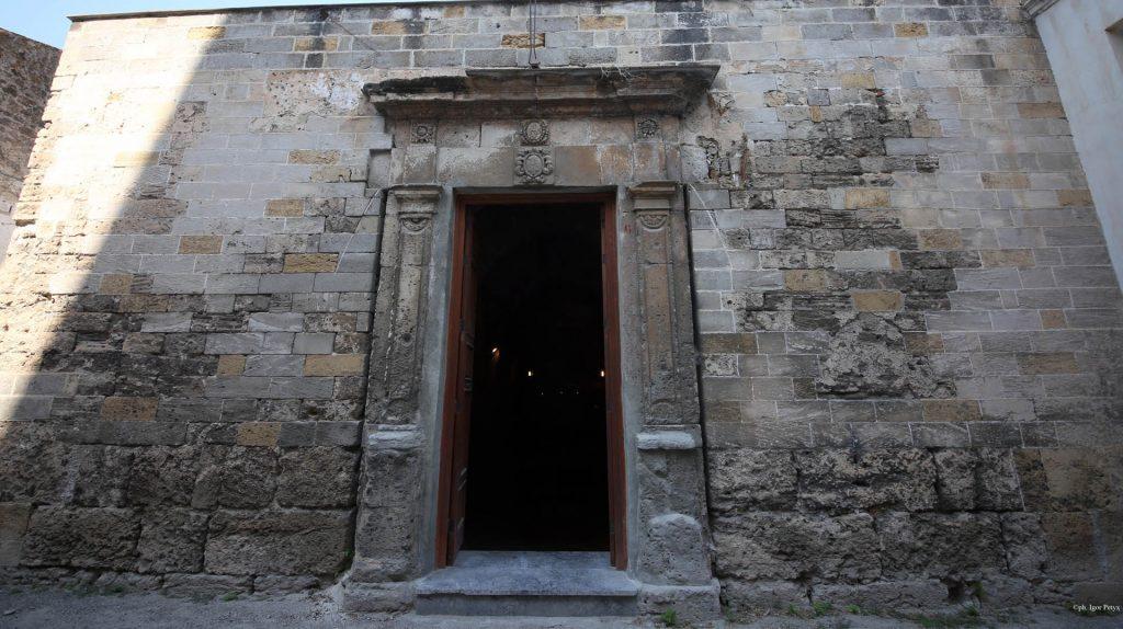 Chiesa di Santa Cristina la Vetere2.jpg
