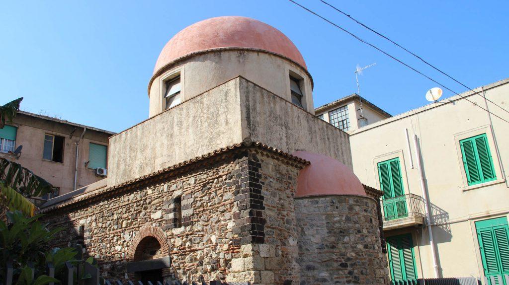 Chiesa di San Tommaso il Vecchio2.jpg