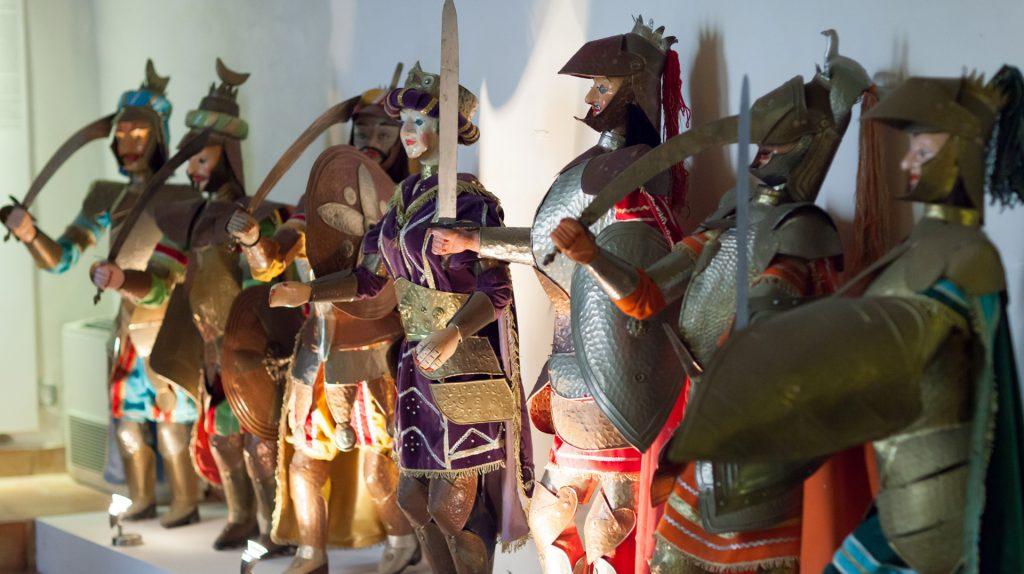 Museo Aretuseo dei Pupi 1.jpg