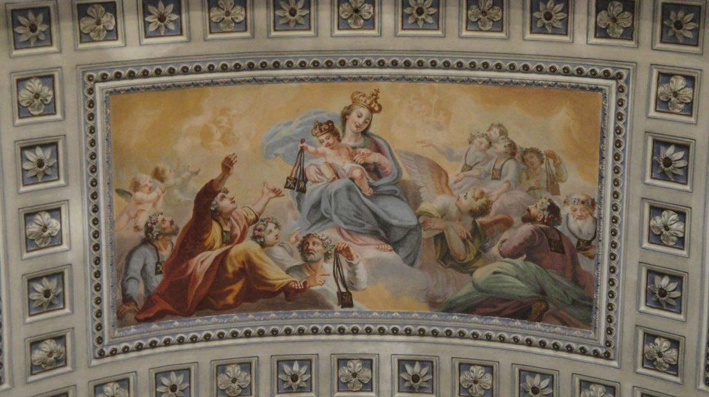 Chiesa-di-San-Giuseppe-(Carminello)-1.jpg