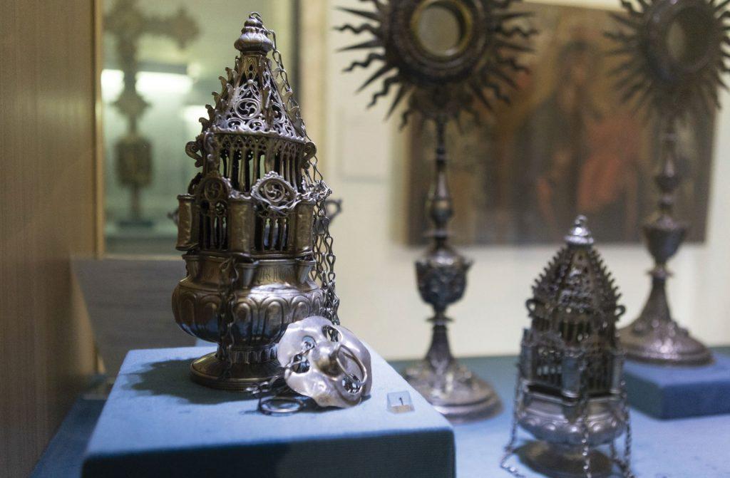museo-del-duomo-di-san-giorgio-1.jpg