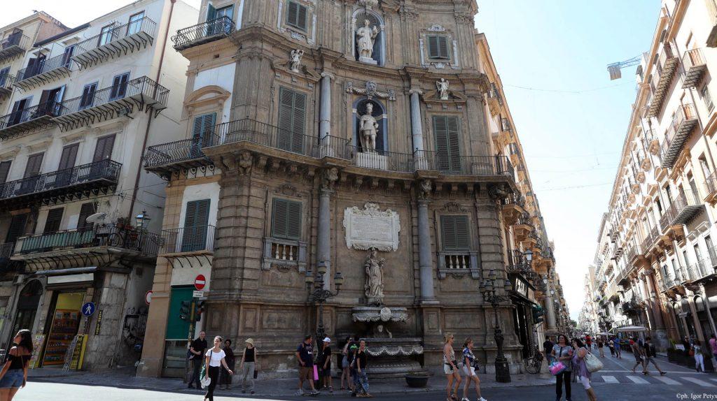 Palazzo Di Rudinì2.jpg