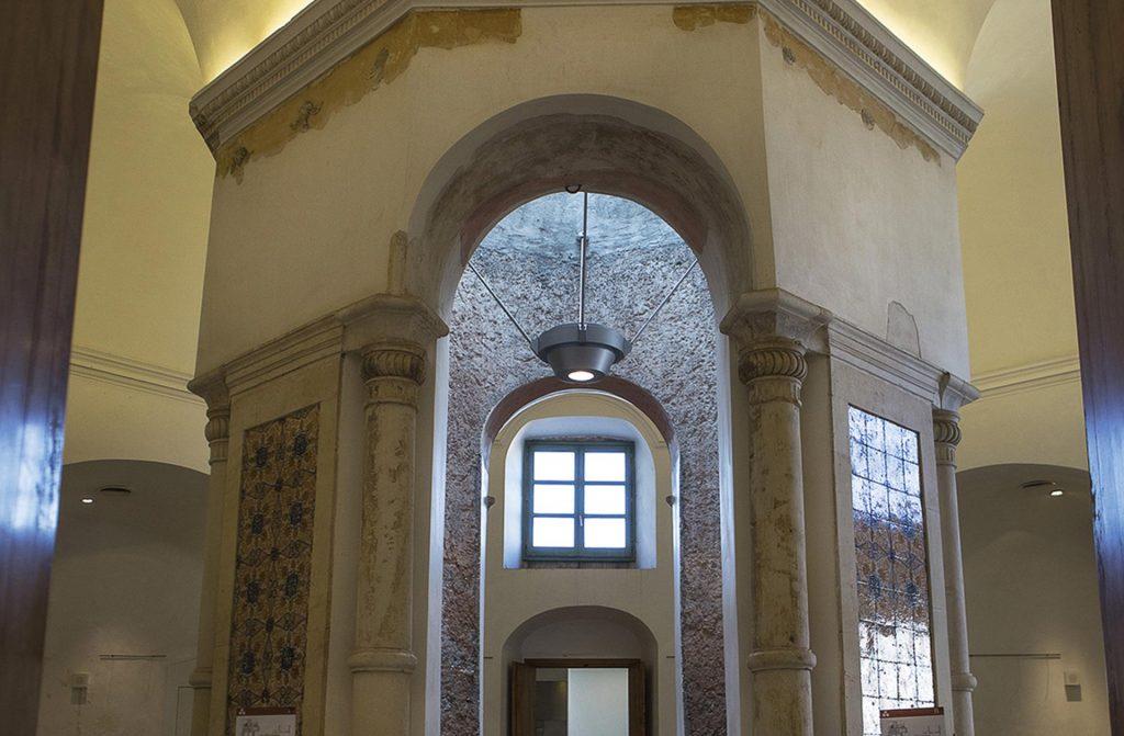 Monastero-dei-Benedettini--Museo-della-Fabbrica-1.jpg