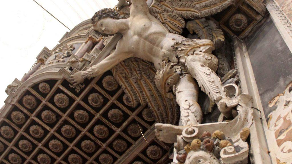 Chiesa-di-S.-Maria-del-Soccorso-(Badia-Nuova)-1.jpg
