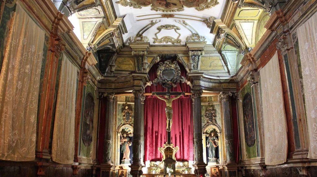 Cappella-della-Mortificazione.jpg