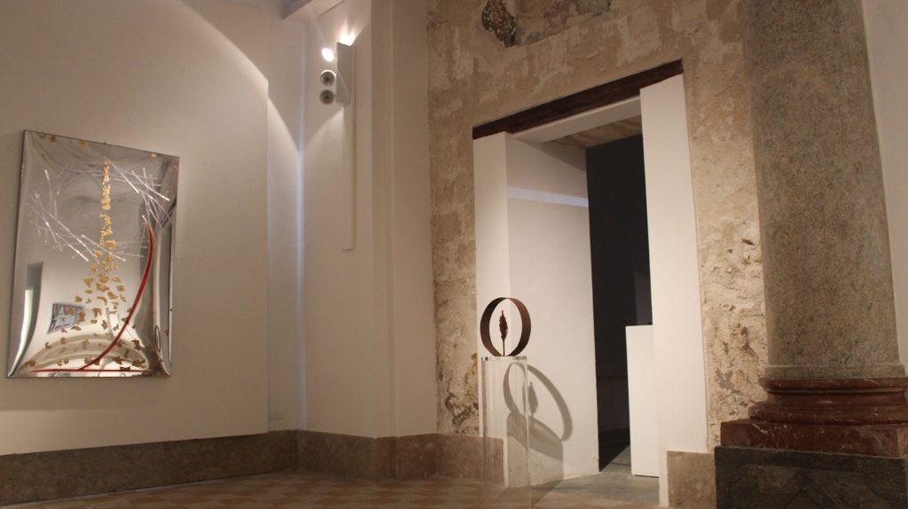 Museo-San-Rocco-2.jpg