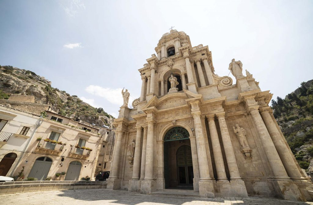 San-Bartolomeo-1.jpg
