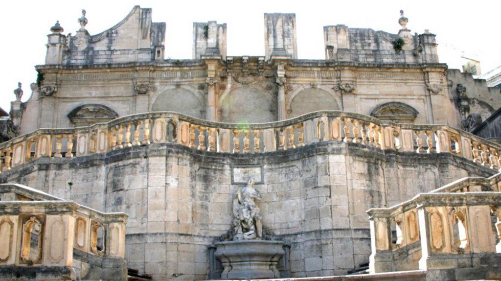 Monte di Pietà 1.jpg