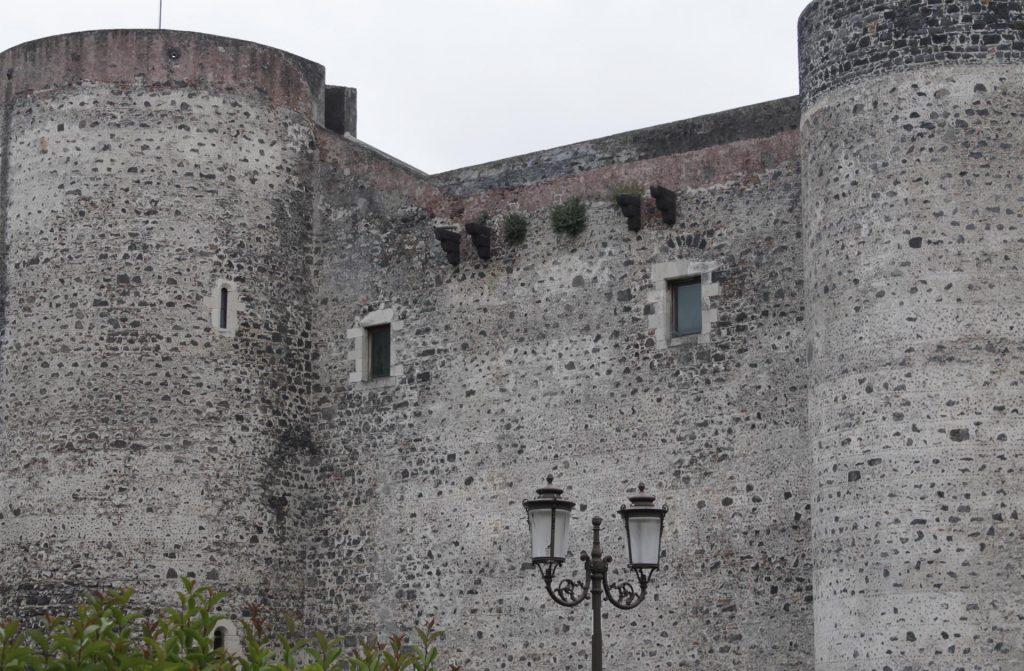 Castello Ursino - CT.jpg