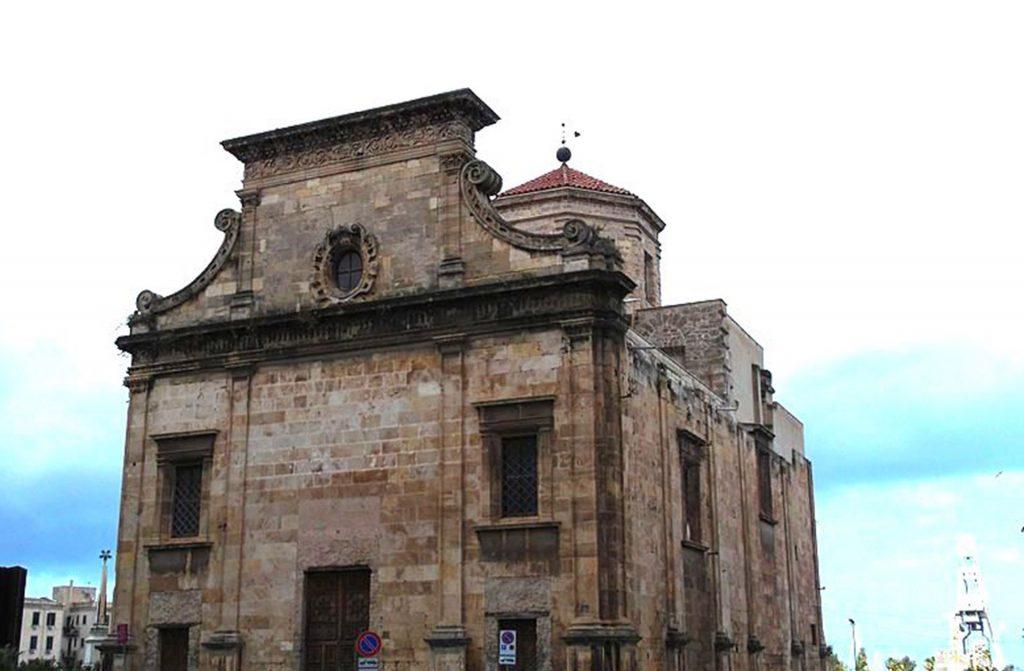 San_Giorgio_dei_Genovesi,_Palermo.jpg