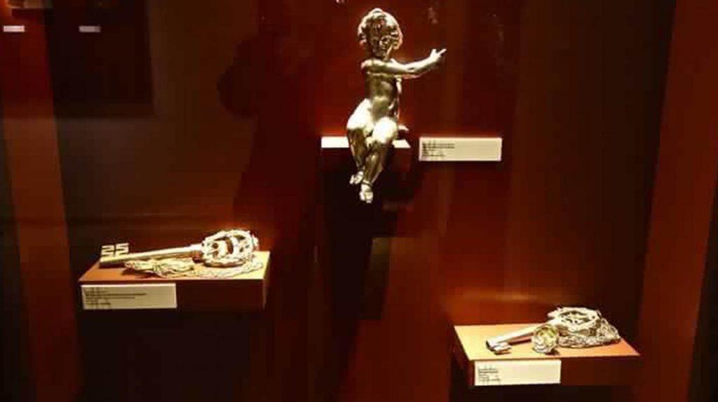 Museo Diocesano – MUDIA 1.jpg