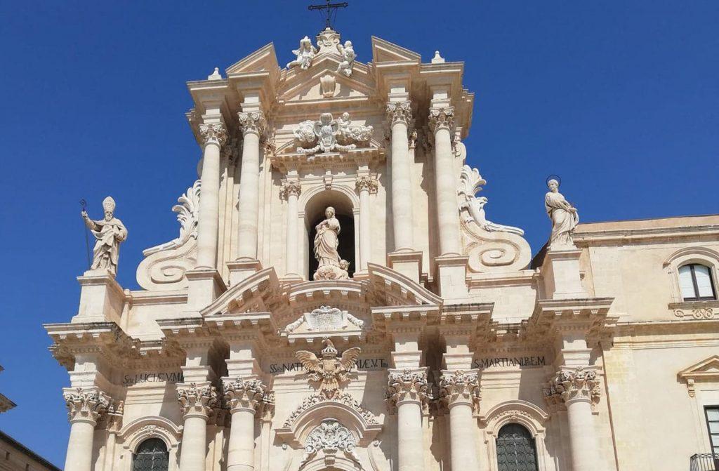 Duomo-di-Siracusa-1.jpg