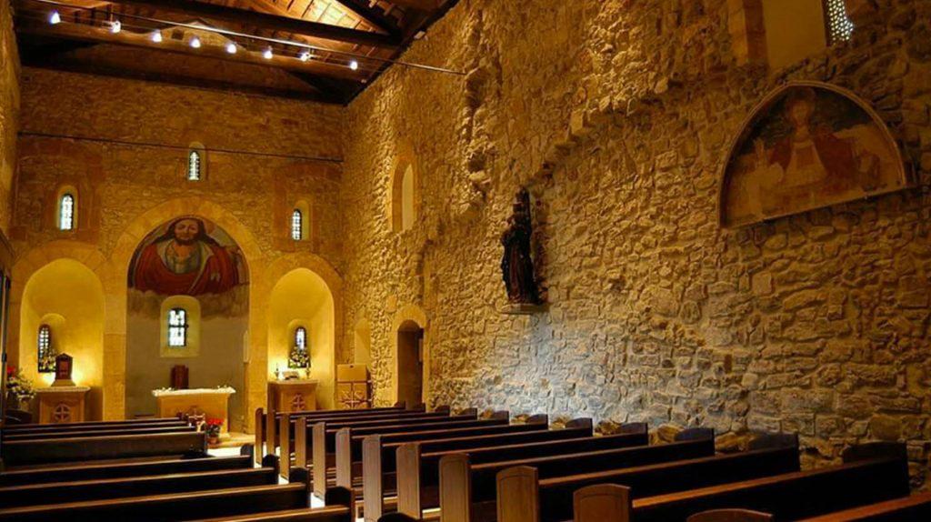 Abbazia di Santo Spirito 3.jpg