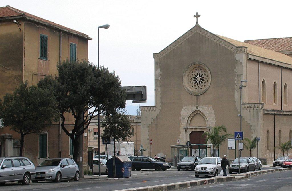 Chiesa-e-Convento-di-San-Francesco-all'immacolata-1.jpg