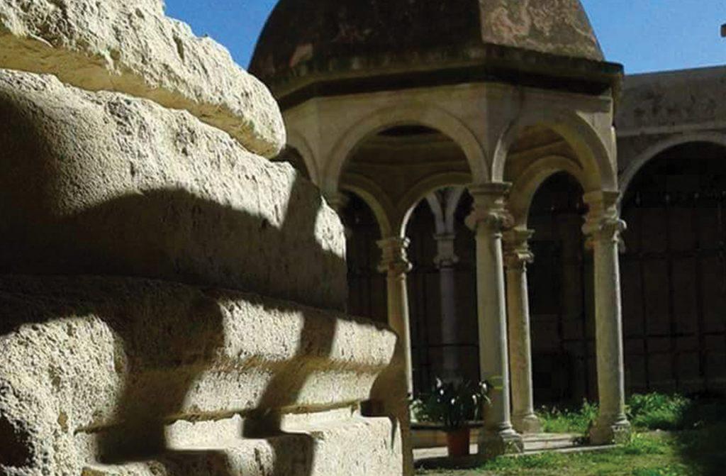 Monastero-di-San-Placido-2.jpg