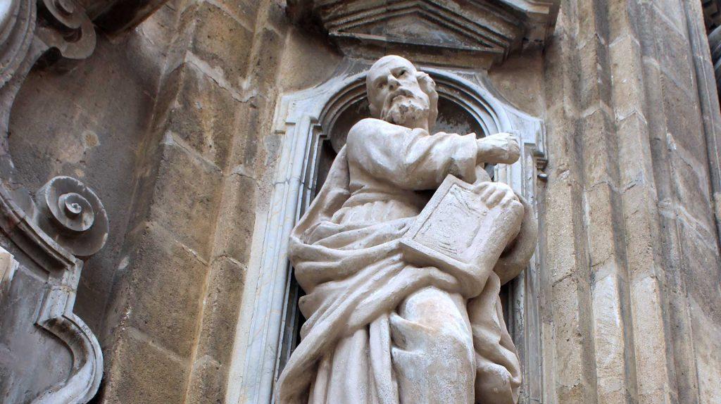 Chiesa-delle-Anime-Sante-del-Purgatorio-1.jpg