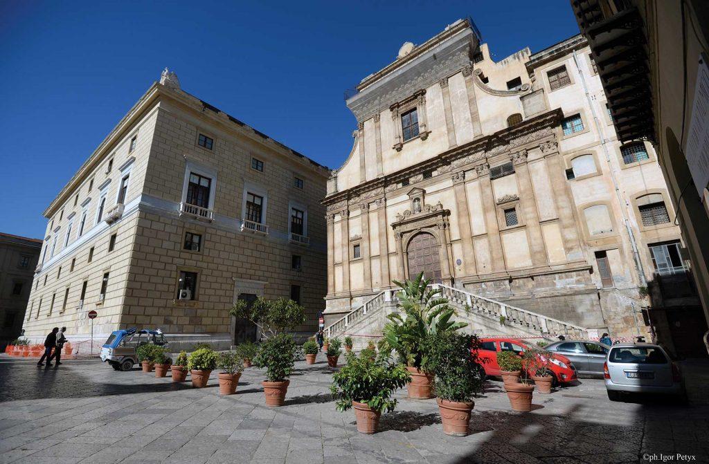 Chiesa-di-Santa-Caterina-D'Alessandria-1.jpg
