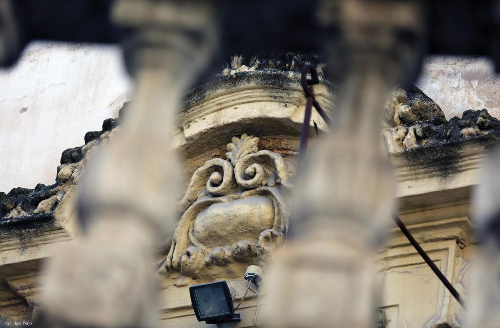 Chiesa-del-S.Angelo-Custode-1.jpg