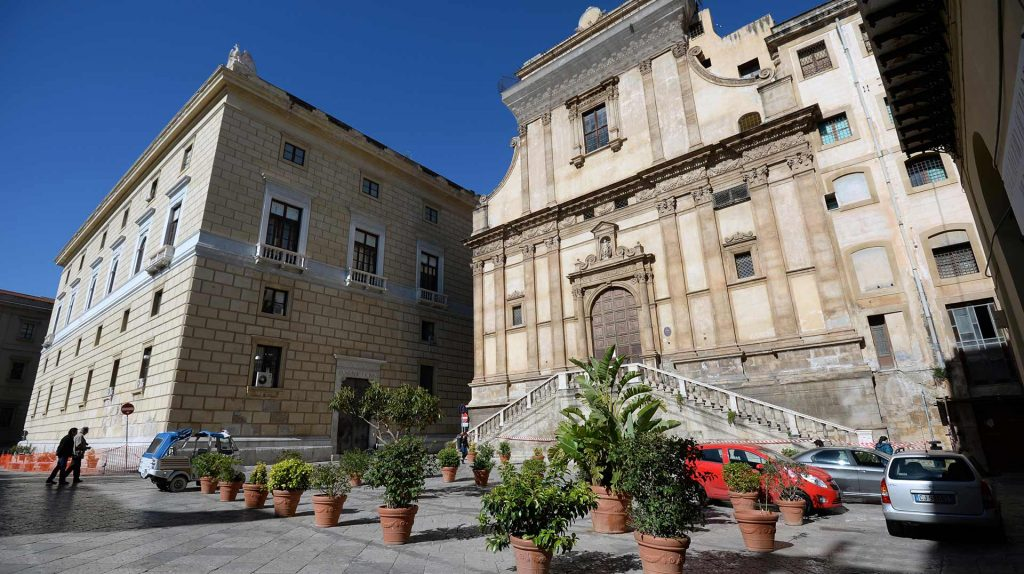 Chiesa-Santa-Caterina-d'Alessandria-1.jpg