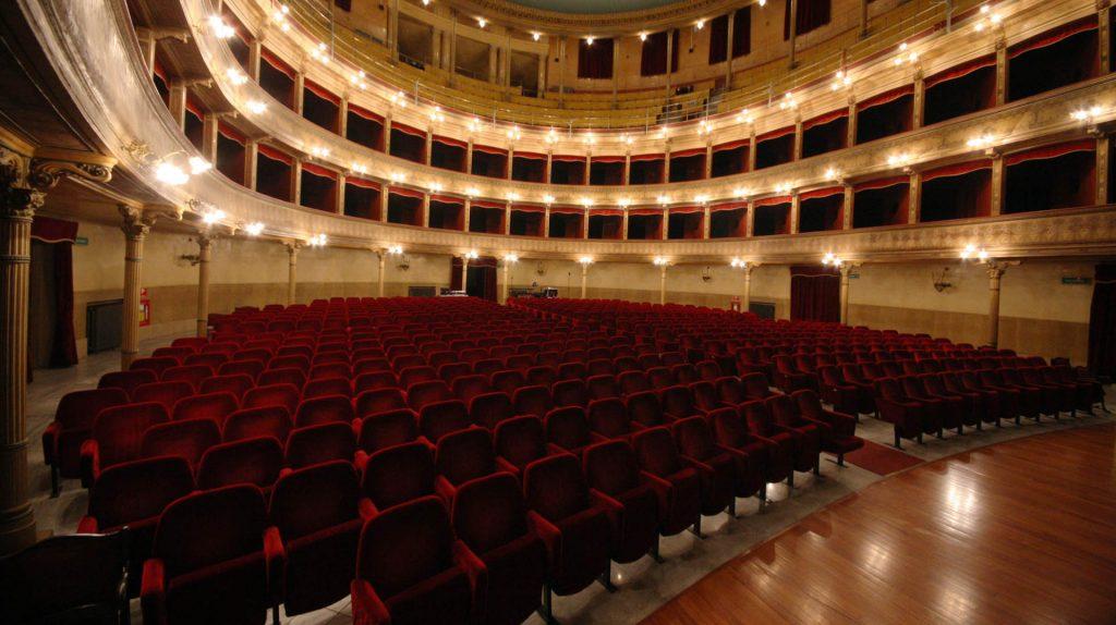 Teatro Biondo2.jpg