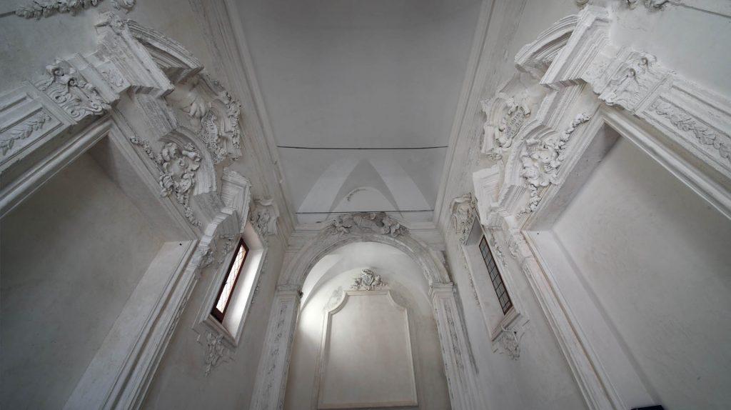 Chiesa di Sant'Euno e Giuliano2.jpg