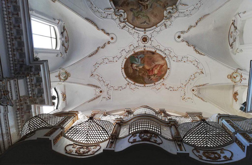 Chiesa-di-S.-Maria-della-Concezione-1.jpg