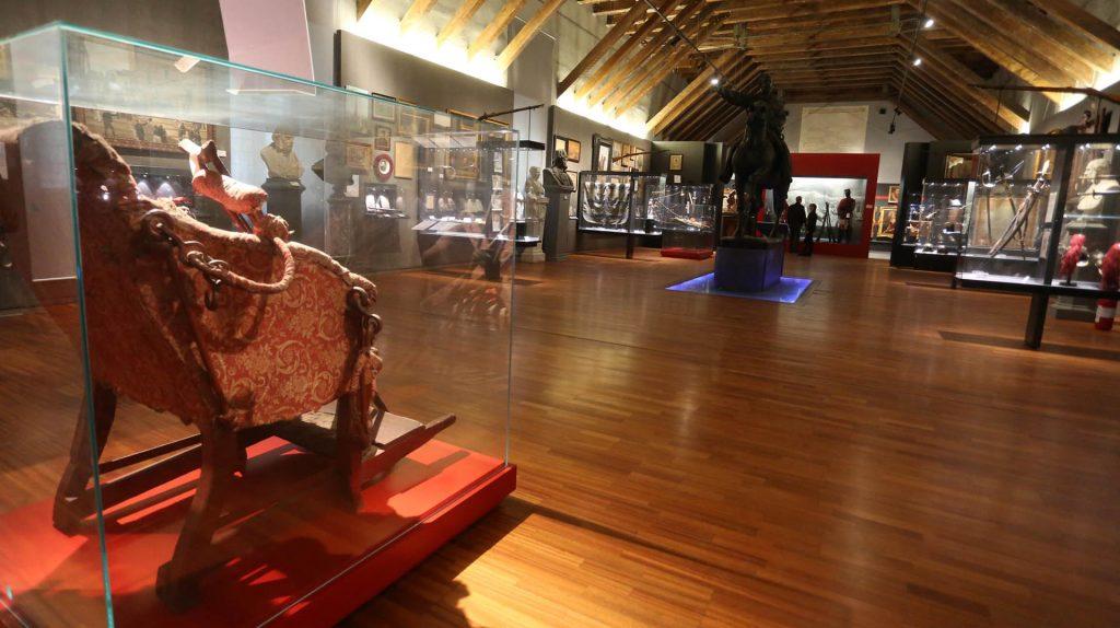 Museo del Risorgimento1.jpg
