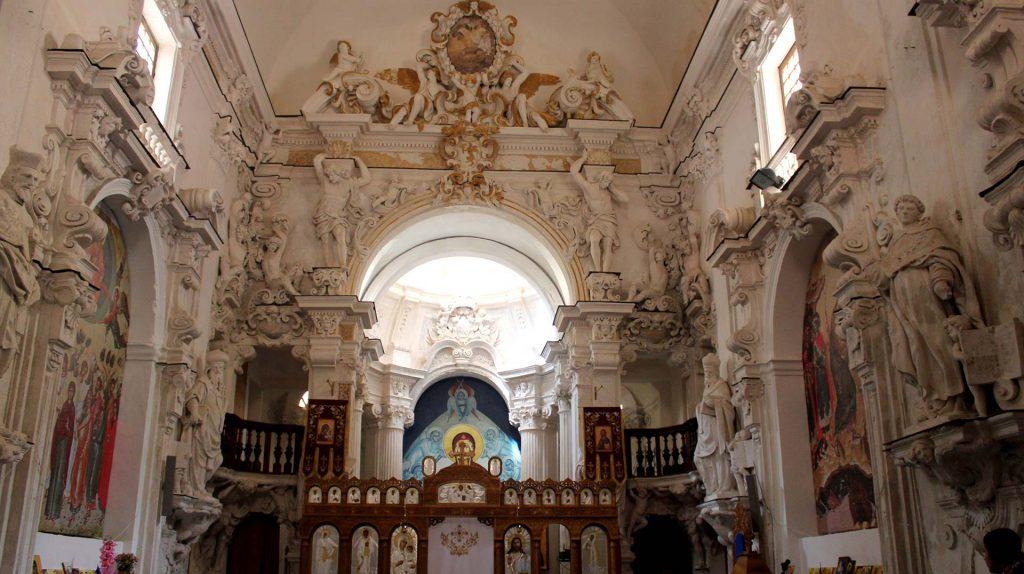 Chiesa-dell'Immacolata-Concezione-(Immacolatella)-1.jpg