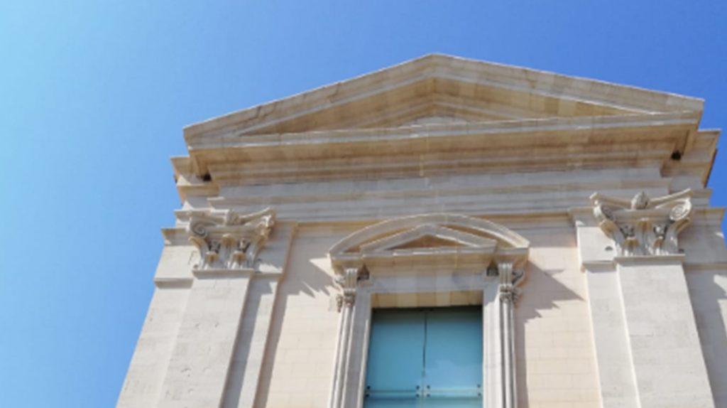 ex chiesa di san francesco 2.jpg
