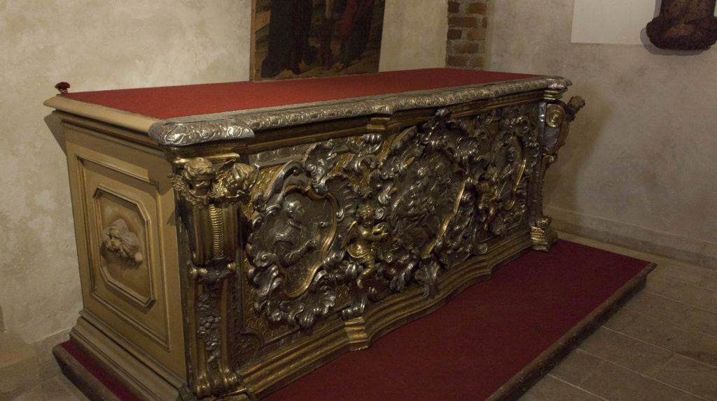 Cappella Sveva 3.jpg