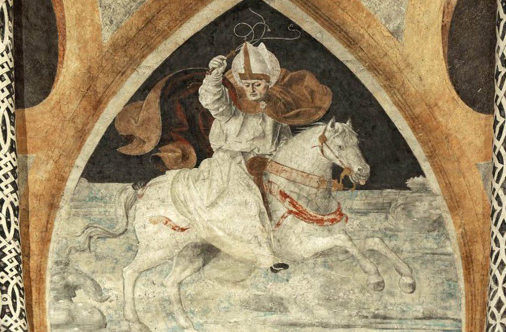 Chiesa-di-San-Pietro-in-Gessate.-Cappella-Grifi.-Particolare-della-lunetta.jpg