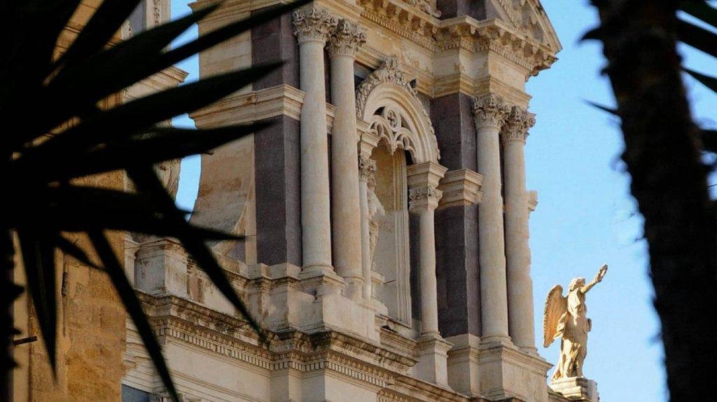 Chiesa di San Sebastiano 1.jpg