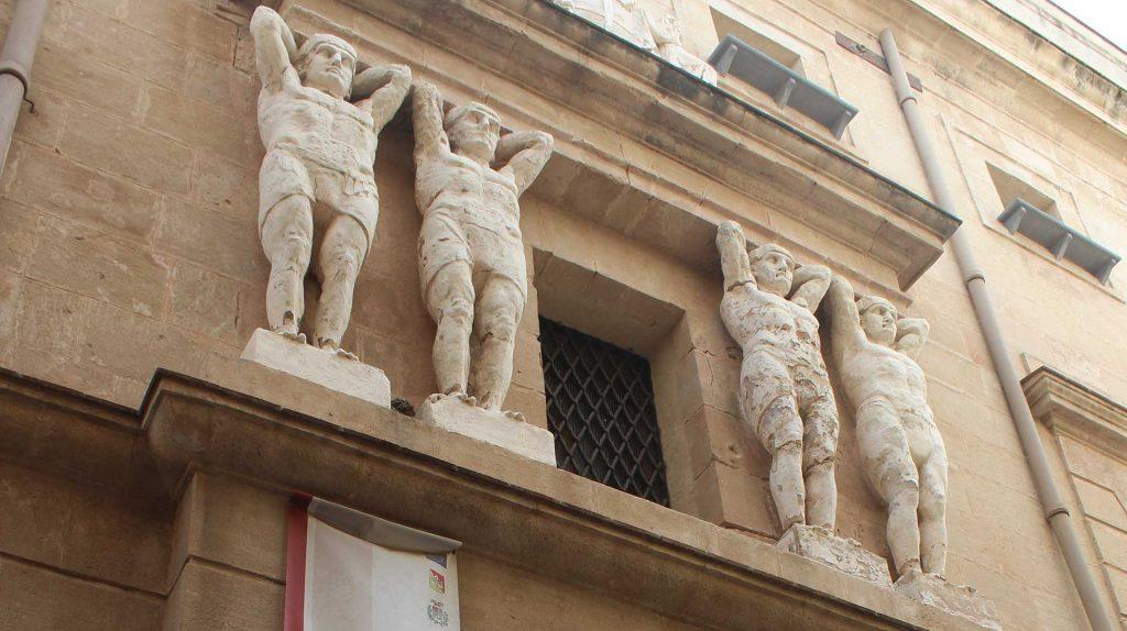 La-Salerniana,-Museo-d'Arte-Moderna-e-Contemporanea-1.jpg