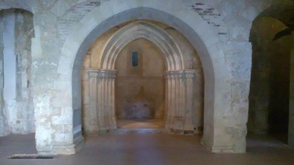 Chiesa di San Pietro Apostolo 1.jpg