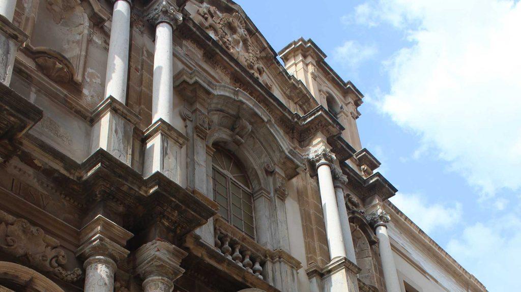 Chiesa-di-S.-Maria-dell'Itria-1.jpg