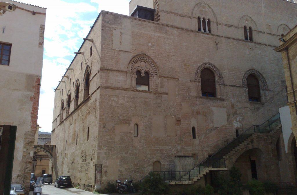 Palazzo_steri6.jpg