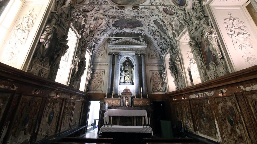 cappella dei falegnami1.jpg