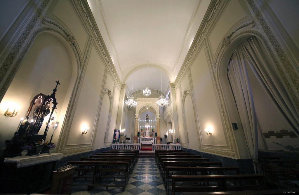 Casa-Lavoro-e-Preghiera-Padre-Messina-1.jpg