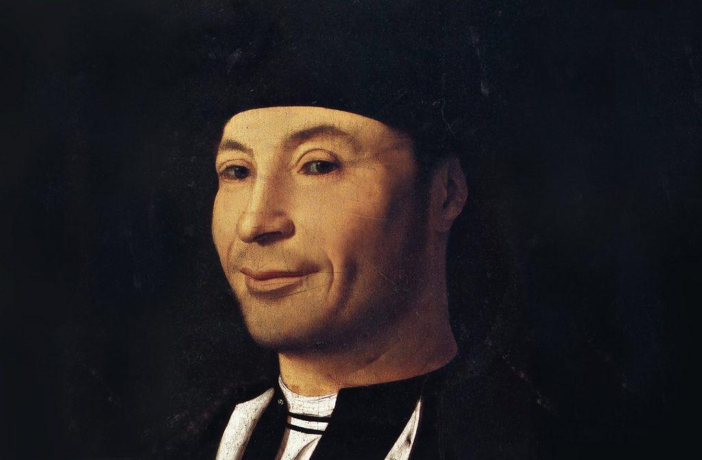 8-ritratto-duomo-antonello-da-messina-cefalc3b9.jpg