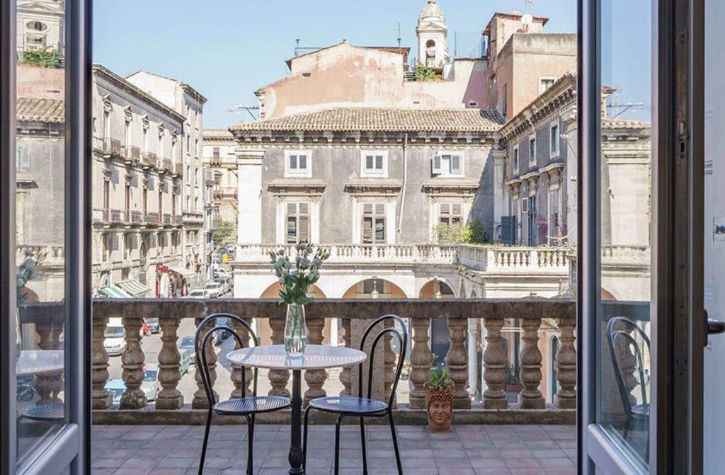 Palazzo Asmundo di Gisira 3.jpeg